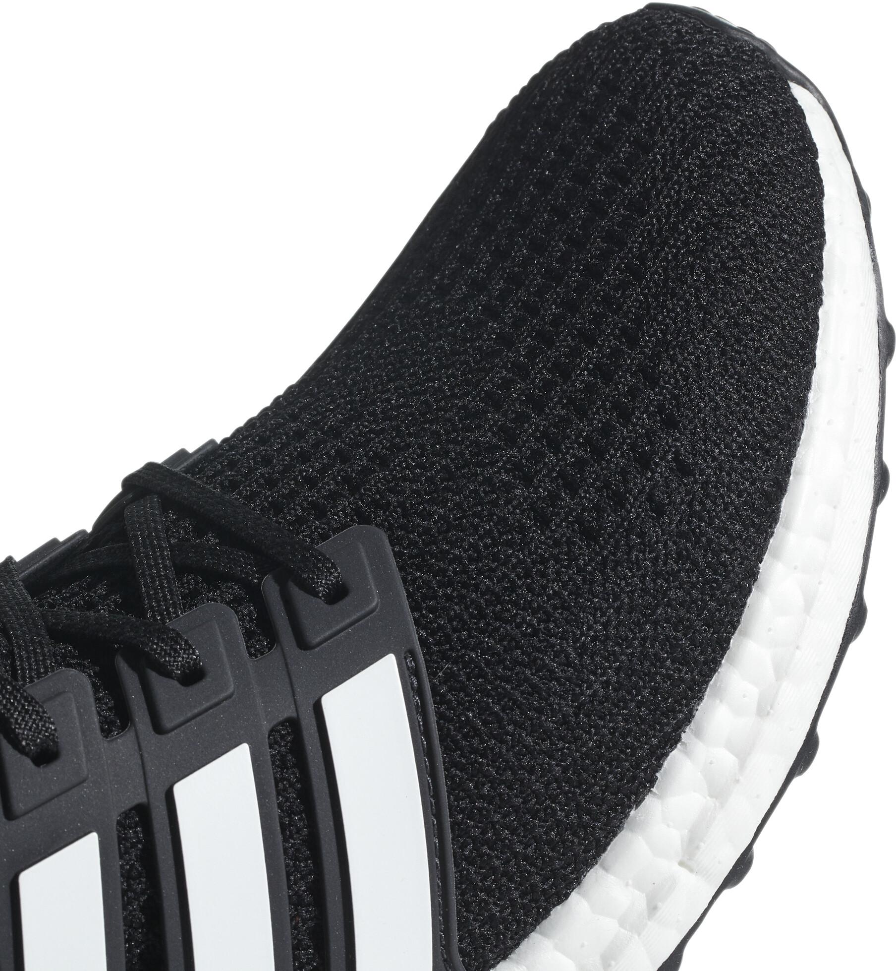 competitive price 0cd2a c1d1f adidas UltraBoost Löparskor Herr svart